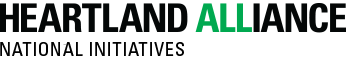 Heartland Alliance National Initiatives